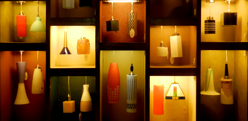 Genial Decorative Lights, Commercial Lights, Outdoor Lights, Designer Lights,  Decorative Fans, Outdoor Furniture Showroom In Surat, Gujarat, India :  Shobhan   The ...